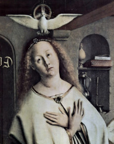 mary_and_holy_spirit_dove_by_jan_van_eyck_poster-r9a49993d449c43829e6ad25a720287d9_y9x_8byvr_324